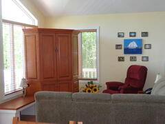 rent-cottage_Caraquet_47498
