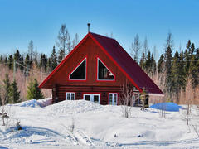 cottage-for-rent_quebec-region_122504