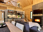 cottage-for-rent_quebec-region_122529
