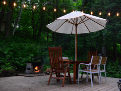chalet-a-louer_lanaudiere_118921