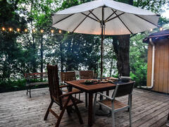 chalet-a-louer_lanaudiere_118923