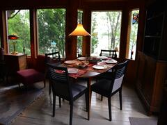 chalet-a-louer_lanaudiere_46888
