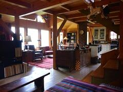 chalet-a-louer_lanaudiere_51099
