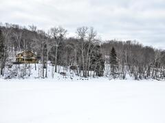 chalet-a-louer_lanaudiere_53436