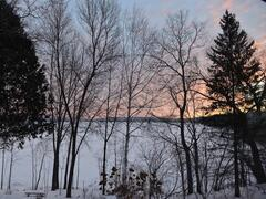chalet-a-louer_lanaudiere_53437