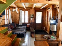 chalet-a-louer_lanaudiere_88742