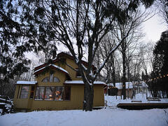 chalet-a-louer_lanaudiere_88747
