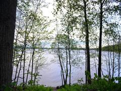 cottage-for-rent_lanaudiere_46878