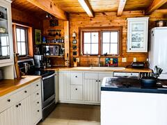 cottage-for-rent_lanaudiere_88741
