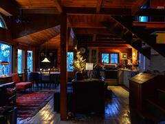 cottage-rental_chaumiere-st-gabriel-lac-maskinonge_118928