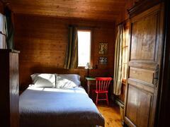 cottage-rental_chaumiere-st-gabriel-lac-maskinonge_51094
