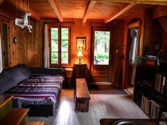 cottage-rental_chaumiere-st-gabriel-lac-maskinonge_51097