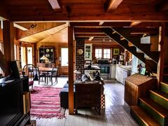 cottage-rental_chaumiere-st-gabriel-lac-maskinonge_51098