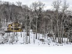 cottage-rental_chaumiere-st-gabriel-lac-maskinonge_53435