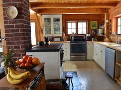 cottage-rental_chaumiere-st-gabriel-lac-maskinonge_88740