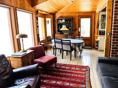 cottage-rental_chaumiere-st-gabriel-lac-maskinonge_88746