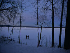 location-chalet_chaumiere-st-gabriel-lac-maskinonge_118917