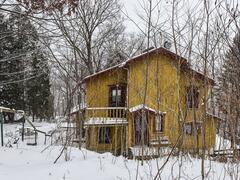 location-chalet_chaumiere-st-gabriel-lac-maskinonge_53006