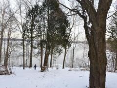 location-chalet_chaumiere-st-gabriel-lac-maskinonge_53007