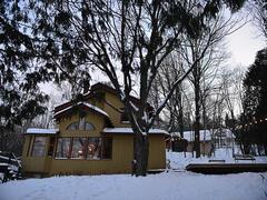 location-chalet_chaumiere-st-gabriel-lac-maskinonge_88747