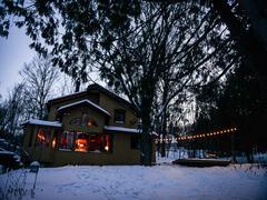 rent-cottage_St-Gabriel-de-Brandon_118918
