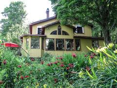 rent-cottage_St-Gabriel-de-Brandon_46869