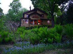 rent-cottage_St-Gabriel-de-Brandon_46883