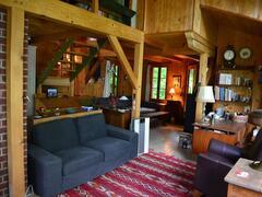 rent-cottage_St-Gabriel-de-Brandon_51096