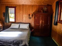 rent-cottage_St-Gabriel-de-Brandon_51101