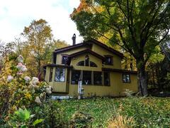 rent-cottage_St-Gabriel-de-Brandon_51103