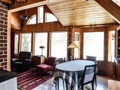 rent-cottage_St-Gabriel-de-Brandon_88743