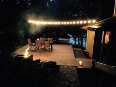 rent-cottage_St-Gabriel-de-Brandon_88771