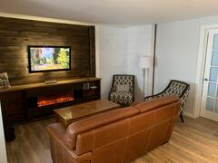 chalet-a-louer_lanaudiere_108700