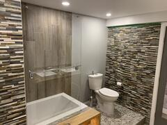 chalet-a-louer_lanaudiere_108703