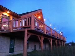 chalet-a-louer_lanaudiere_46875