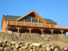 chalet-a-louer_lanaudiere_46876