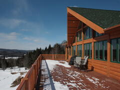 chalet-a-louer_lanaudiere_47287