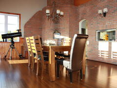 chalet-a-louer_lanaudiere_47297