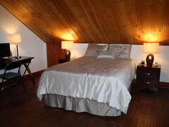 chalet-a-louer_lanaudiere_47303
