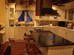 chalet-a-louer_lanaudiere_47322