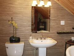 chalet-a-louer_lanaudiere_47332