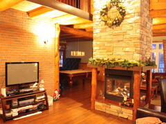 chalet-a-louer_lanaudiere_47335