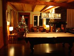 chalet-a-louer_lanaudiere_47378