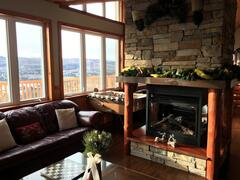 chalet-a-louer_lanaudiere_52042