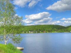 chalet-a-louer_lanaudiere_58309