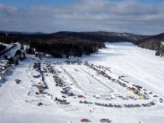 chalet-a-louer_lanaudiere_58310