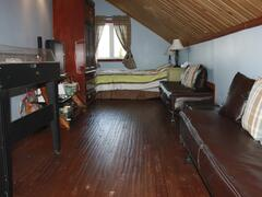 cottage-for-rent_lanaudiere_47299