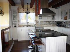 cottage-rental_chalet-et-appartement-le-saint-zen_47290