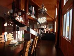 cottage-rental_chalet-et-appartement-le-saint-zen_47296