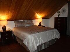 cottage-rental_chalet-et-appartement-le-saint-zen_47305